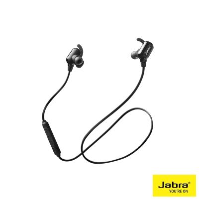 Jabra Halo Free 無線入耳式藍牙耳機