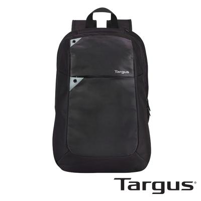 Targus Intellect 15.6 吋智能電腦後背包 (黑)