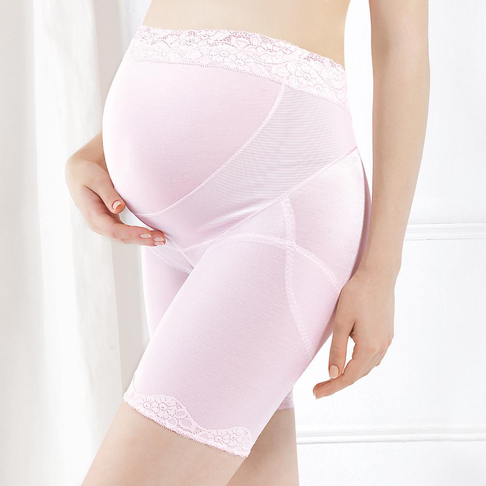 六甲村孕期機能褲/M~2L