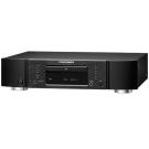 MARANTZ CD播放機 CD5005 全新公司貨