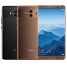 Huawei 華為 Mate 10 (4G/64G) 5.9吋徠卡鏡頭智慧手機