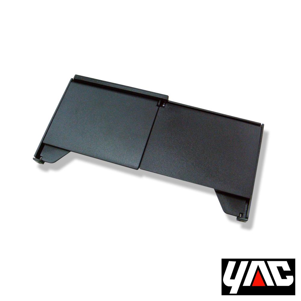 [快]YAC伸縮式螢幕遮光罩
