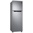 SAMSUNG三星 258L 全新極簡雙門冰箱 RT25M4015S8/TW