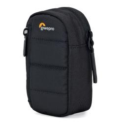 LOWEPRO Tahoe 泰壺 CS20 (黑) 數位相機包 (台閔公司貨)
