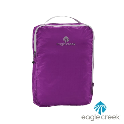 美國Eagle Creek 超輕量衣物打理袋 5L(紫)