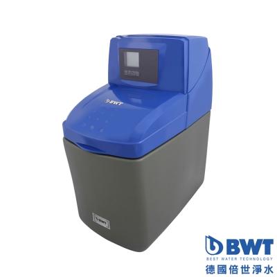 BWT德國倍世全屋式淨水軟化設備 智慧型軟水機 Aquadial AD10