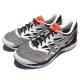 Asics-慢跑鞋-Gel-Cumulus-18