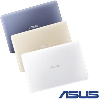 ASUS-E200HA-1吋小筆電-x5-Z835