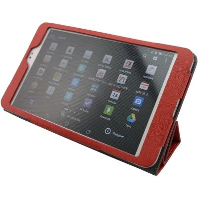 EZstick ASUS ME581 防電磁波筆記本皮套+螢幕貼組合