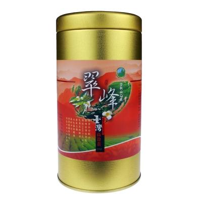 【天岳連勝】翠峰 (150g)