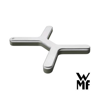 WMF 鍋墊