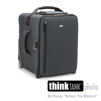 ThinkTank創意坦克-VIDEO RIG18-旗艦級攝影機行李箱-VR525
