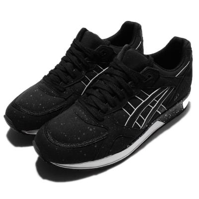 Asics 休閒鞋 Gel-Lyte Speed 男鞋