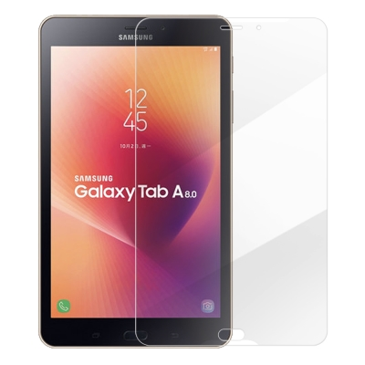Metal-Slim Samsung Galaxy TabA 8.0 T385 ...