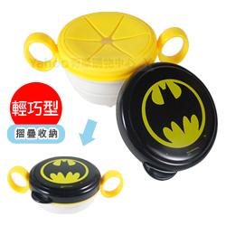 日本Skater伸縮零食杯-蝙蝠俠