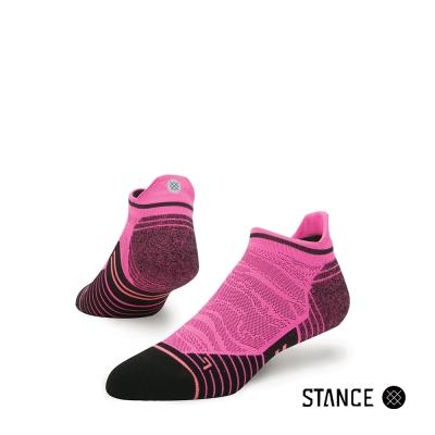 STANCE RECOVERY TAB-女襪-慢跑機能襪