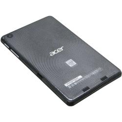 EZstick ACER Iconia One 7 B1-730平板專用二代透氣機身保護膜