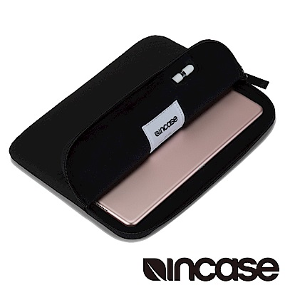 INCASE-Slim-Sleeve-iPad-P