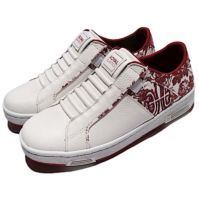 Royal Elastics 休閒鞋 Icon Z 運動 女鞋