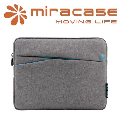 Miracase_MA096 Apple Ipad 系列 9.7吋 平板內袋