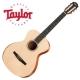 Taylor Academy A12EN 電古典吉他 product thumbnail 2