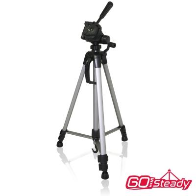 Go-Steady-G1403-鋁合金握把式三腳架