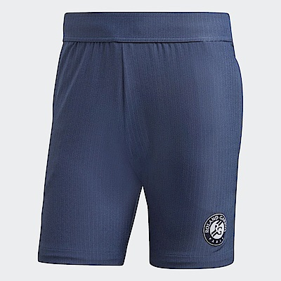 adidas-Roland-Garros-運動短褲