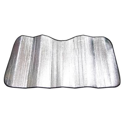 YARK 雙層氣泡式遮陽板-急速配