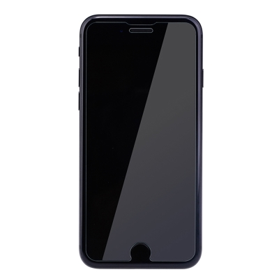 NILLKIN-Apple-iPhone-6-6S-7-Super-T-Pro玻璃貼