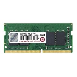 創見 DRAM 8G記憶體