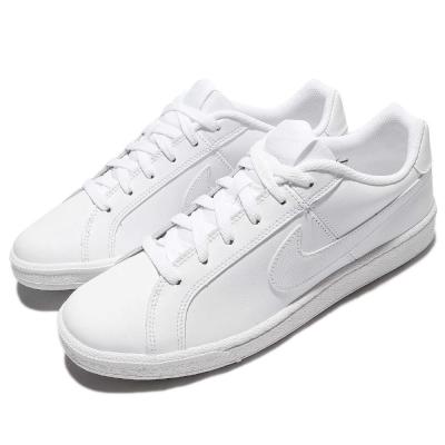 Nike 休閒鞋 Court Royale 復古 男女鞋