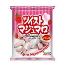 草莓棉花糖(115g)