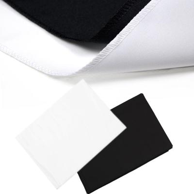 150X300CM MIT嚴選 攝影專用大型背景布 黑白雙色