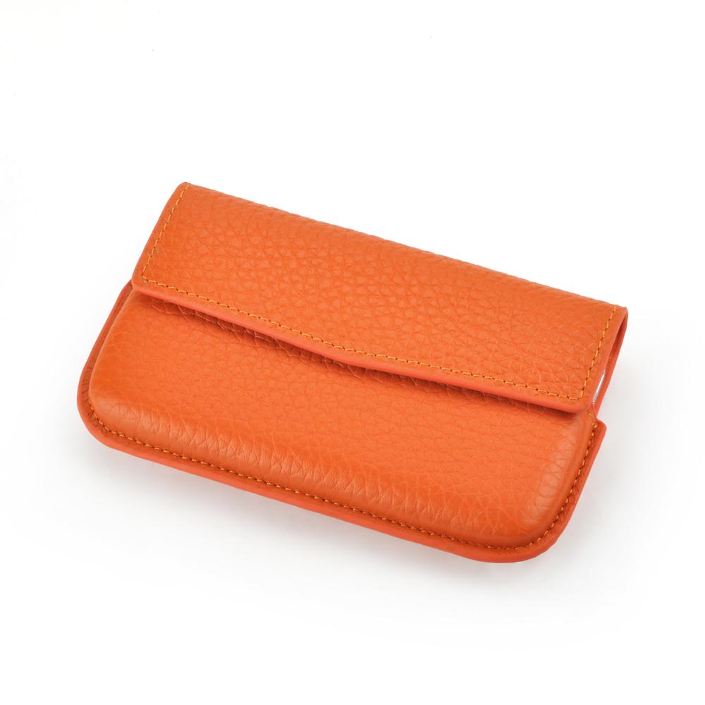 皮套王精品手工 Style-W2 橫式弓型 客製化皮套