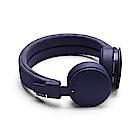 Urbanears Plattan ADV Wireless耳罩式藍牙耳機