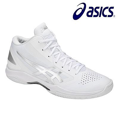 Asics 亞瑟士 GELHOOP V  男女籃球鞋 TBF340-0193