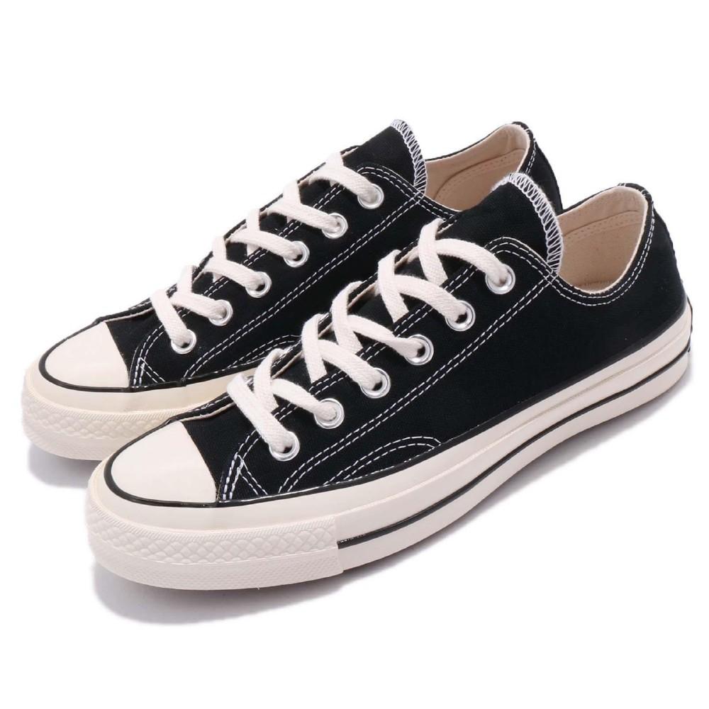 Converse 休閒鞋 All Star 70 女鞋 男鞋