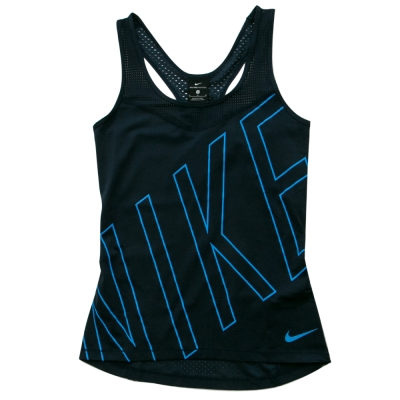 Nike-耐吉-W-NP-HPRCL-背心-女