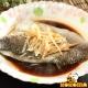 極鮮配 生凍鱸魚片 (100-200g)-6片 product thumbnail 1