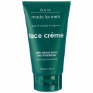 GAIA Made For Men Face Creme 蓋雅紳士清爽保濕乳150ml