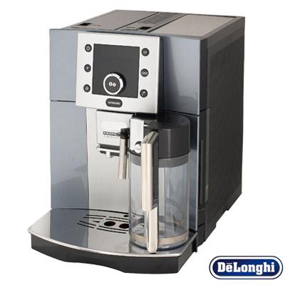 Delonghi ESAM5500晶綵型全自動咖啡機
