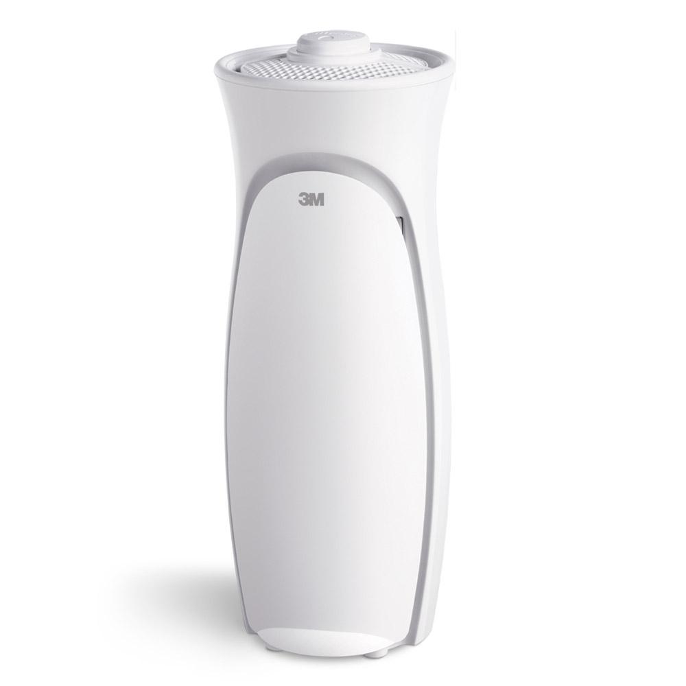 3M淨呼吸超濾淨型空氣清淨機(靜音款)