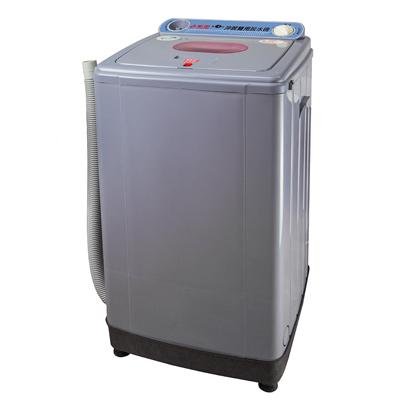 勳風 10公斤/耐高扭力/超高速/更防震/可注水 雙用脫水機(HF-979)沖/脫兩用型