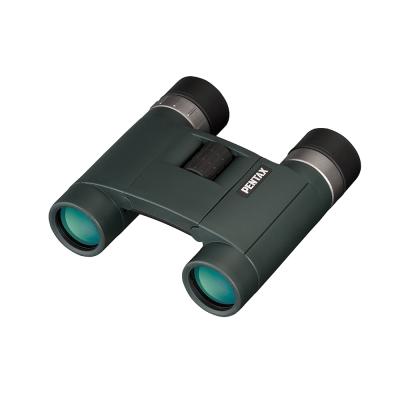 PENTAX AD 10x25 WP 雙筒望遠鏡(公司貨)