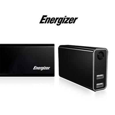 勁量 Energizer UE5202 行動電源 5200mAh