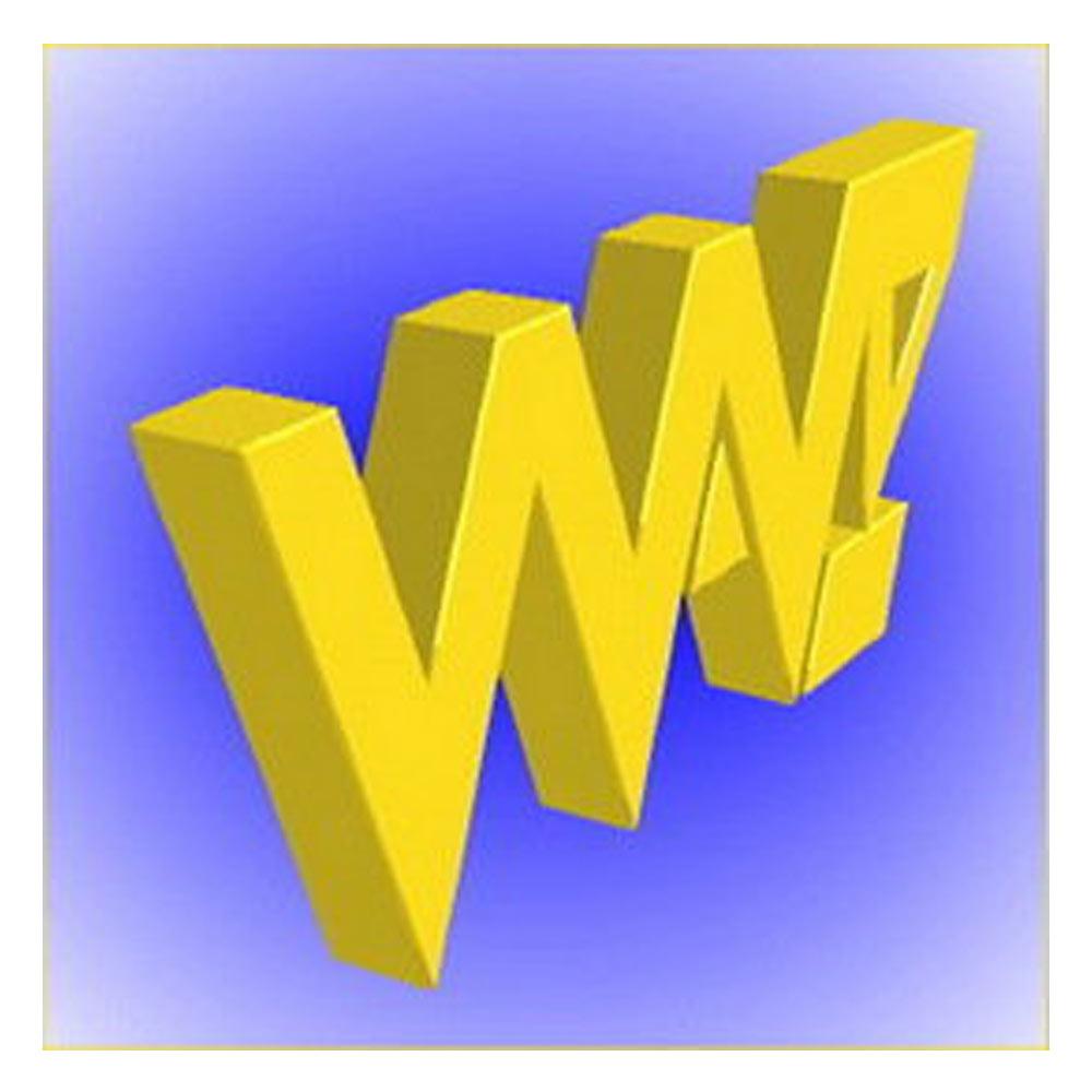 GoldWave (數碼音效編輯器) 5用戶授權 (下載)