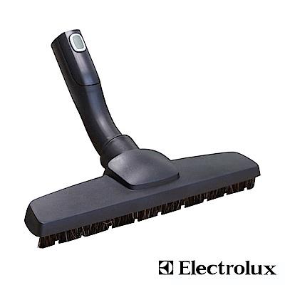 伊萊克斯 升級配件 木質地板吸頭 36mm