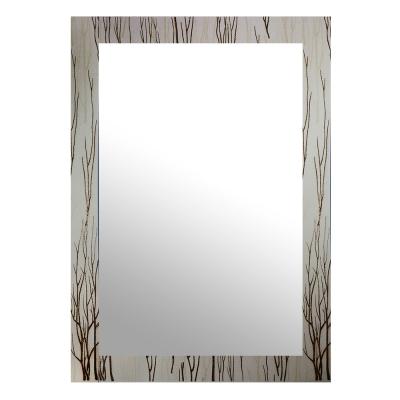 【愛麗絲仙鏡】膠合鏡-御連枝紋