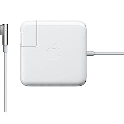 【Apple原廠公司貨】85W MagSafe 電源轉換器