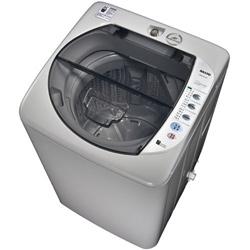 SANYO三洋 6.5公斤單槽洗衣機(ASW-